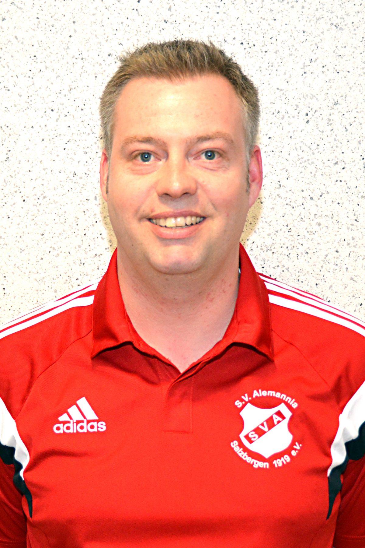 Jörg Leschinski