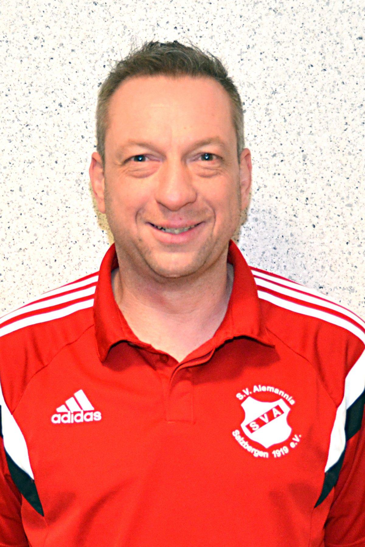 Stefan Bültel
